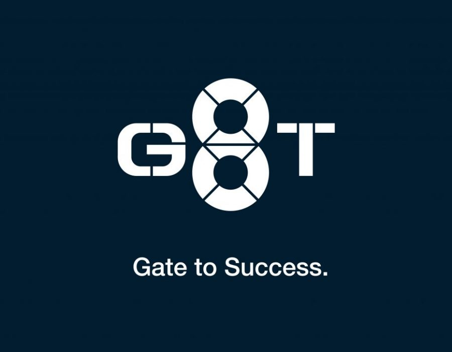 G8T-Claim-1024x724 (1)