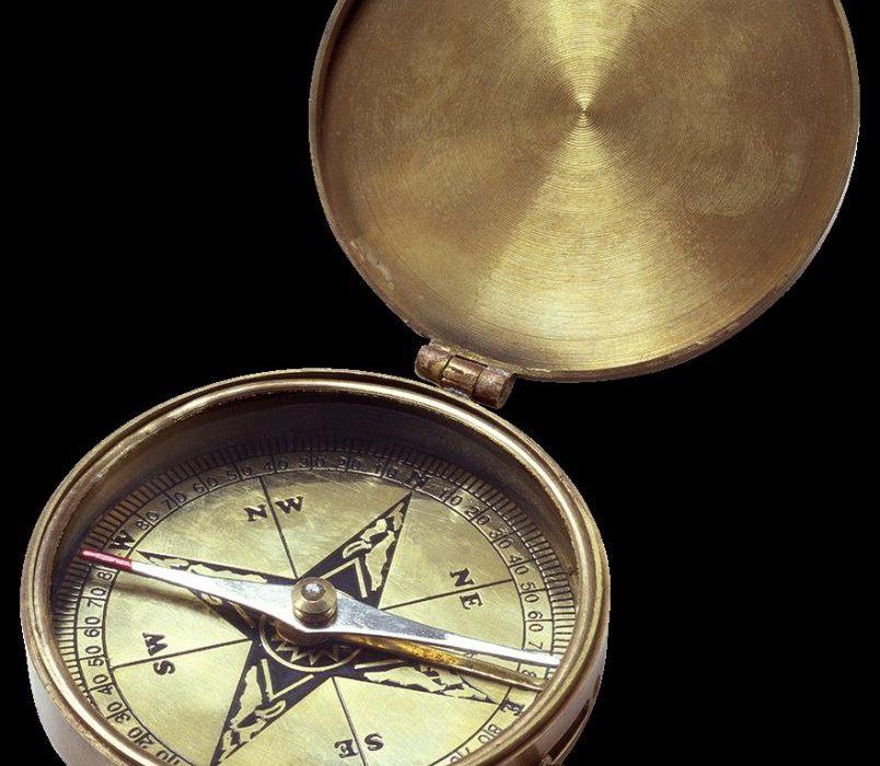 Kompass-804x1024