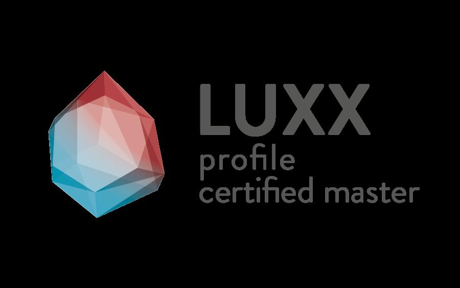 LUXX_Logo_master