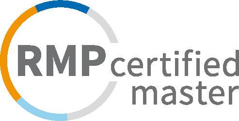 RMP-certified-master