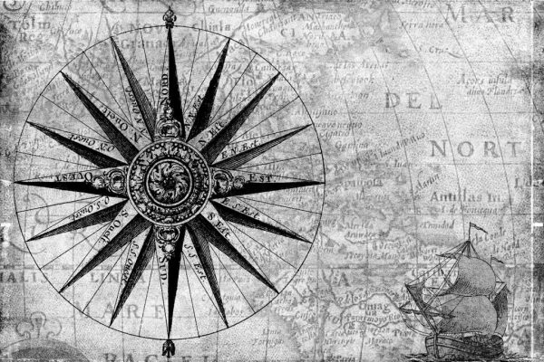compass-3408928_1280-blackwhite-1024x723