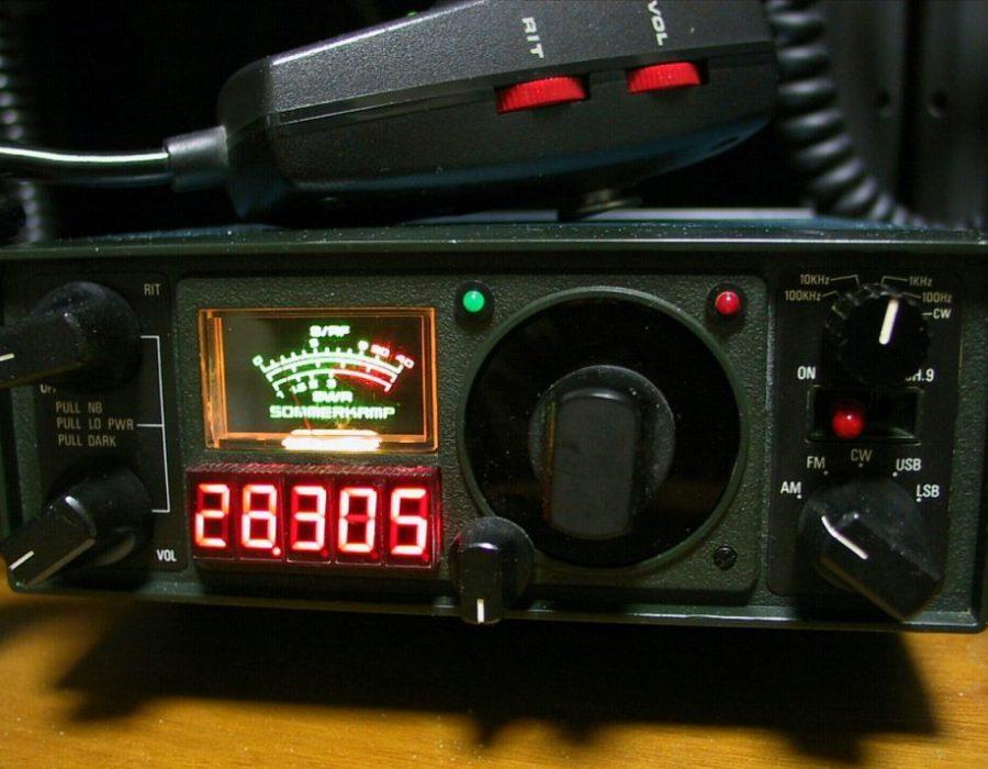 radio-3312728_1280-1024x714