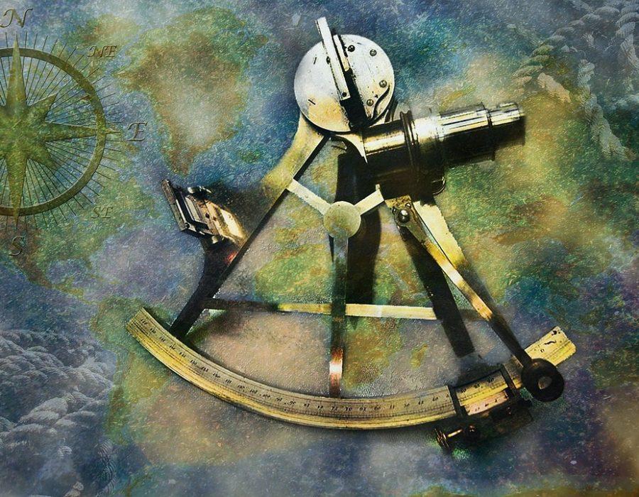 sextant-272686_1280-900x700